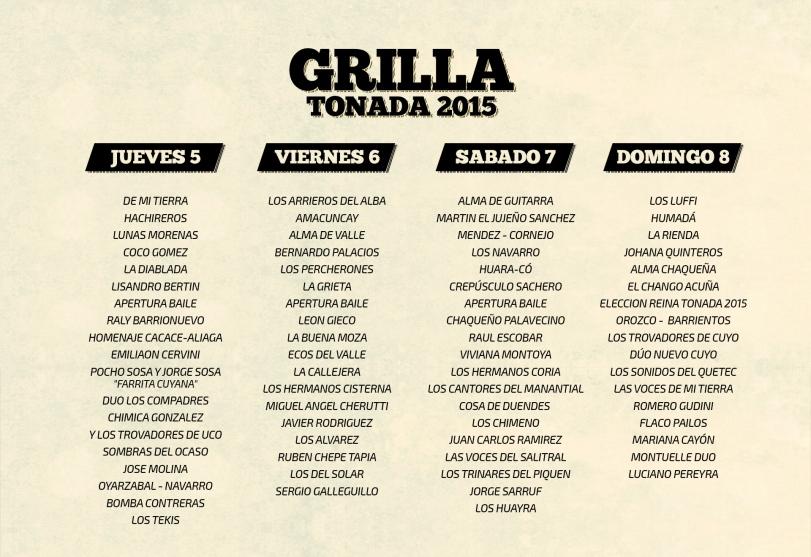 grilla[1]