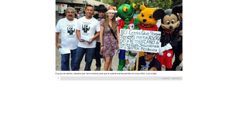 Diario Los Andes - On line.htm_20140224170828