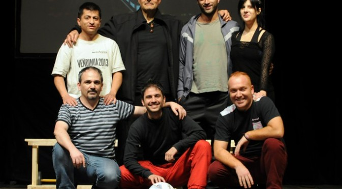 """Fair Play"" sale de gira por el interior de la provincia"