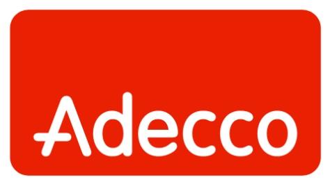 adecco_logo[1]