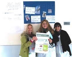 Prácticas escolares para sensibilizar en sustentabilidad ambiental