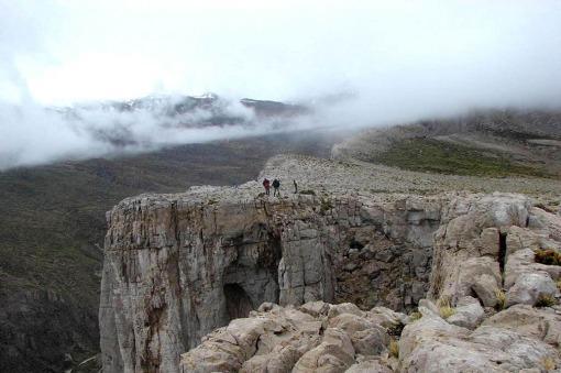 Más de 166.000 turistas visitaron Mendoza en la primera quincena de enero y la ocupación fue del 69 por ciento