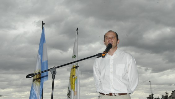 Lucha antigranizo: piden un 30% de aumento en el presupuesto