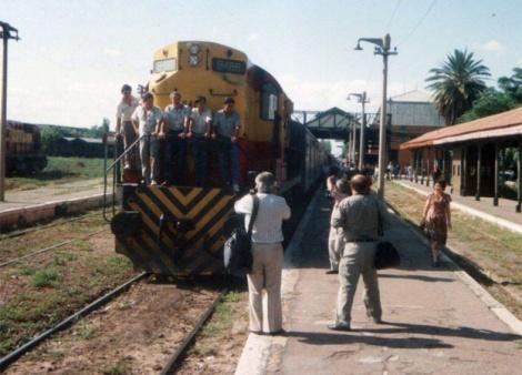 ultimo-tren[1]