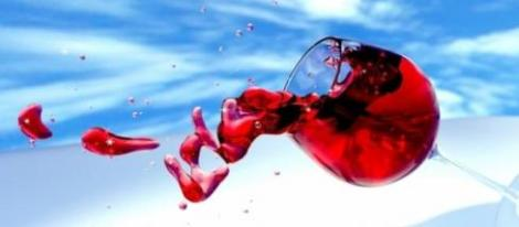 copa-de-vino-tinto-fuente-pixabay-com_374839[1]