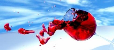 A pesar de la crisis vitivinícola la Ucovin 2015 está en marcha