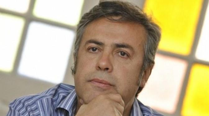 Cornejo deberá terminar obras por $2.000 millones