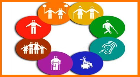 Adecco presenta la nueva guía para la inclusión de personas con discapacidad
