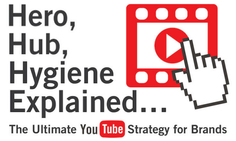 youtube-hero-hub-hygiene[1]