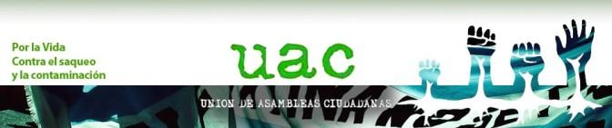 Asambleístas se movilizarán a Jáchal por el accidente de Veladero