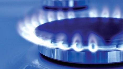 gas(1)[1]