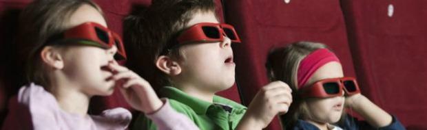 Tunuyán tendrá la primera sala de cine digital 3D de la región