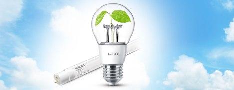 philips_lighting_coraee_led