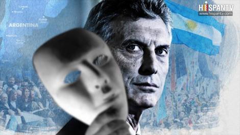 argentina-parapolicial