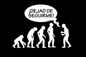 regalos-frikis-camiseta-evolucion-300x198
