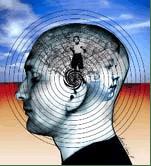 hipnosis02