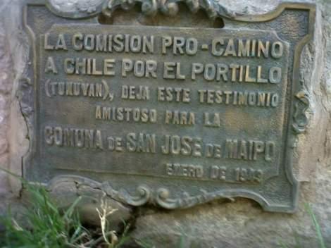 paso-portillo-19431