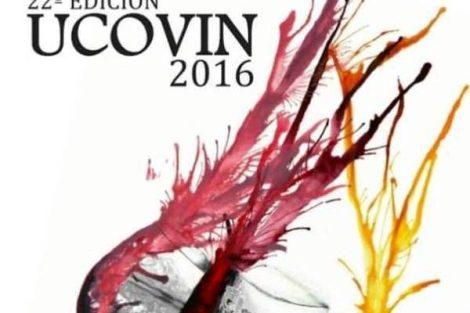 ucovin-2016-1-600x400