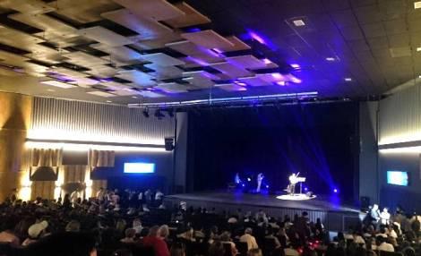 auditorio-foto-tunuyc3a1n-turc3adstico
