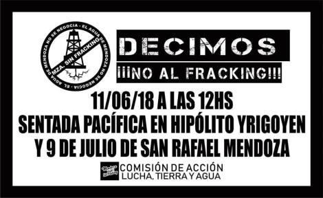 sanrafael.fracking.jpg